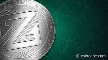 Previous Zcoin [XZC] Ties Up With Midas Protocol - Coingape