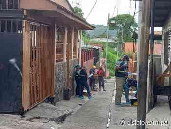 Dos homicidios en menos de 24 horas en San Miguelito - El Siglo Panamá