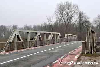 """Als een soap zonder einde, komst nieuwe brug nog maar eens uitgesteld: """"Moeten eerst slachtoffers vallen?"""""""