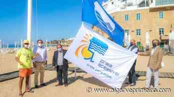 Saiba como Albufeira se preparou para esta época balnear - Algarve Primeiro