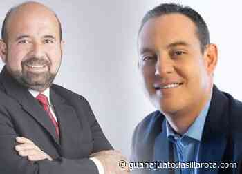 En Silao, PAN y Morena se disputan la alcaldía con 1% de diferencia - La Silla Rota
