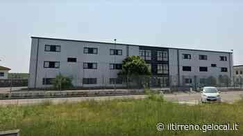 Liceo San Miniato, i genitori: «I nostri figli senza scuola» - Il Tirreno