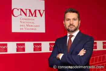"""Buenaventura: """"Sería preocupante que las cotizadas se lanzaran en tromba a las acciones de lealtad"""" - Consenso del Mercado"""