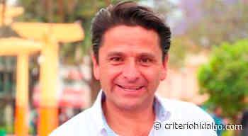 Gana Ochoa curul federal por Tula - Criterio Hidalgo