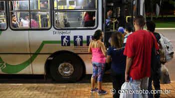 Justiça nega pedido da Expresso Miracema de reduzir frota e de reajustar tarifa para R$ 6.91 - Conexão Tocantins