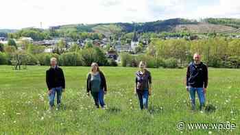 Drolshagen: Hofmolkerei ab April 2022 in Feldmannshof - WP News