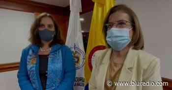 CIDH entregó balance positivo tras reunión con procuradora Margarita Cabello - Blu Radio