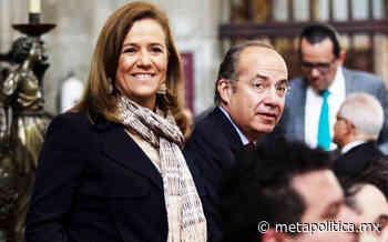 Margarita llegaría por votos, no por una pluri - Meta Política