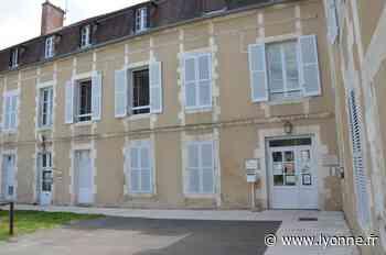 A Auxerre, la fermeture de l'espace d'accueil et d'animation le Sémaphore ne fait pas de bruit - L'Yonne Républicaine