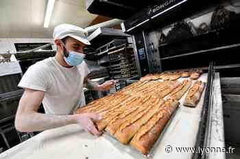 L'artisanat représente près de 20.000 actifs dans l'Yonne - L'Yonne Républicaine