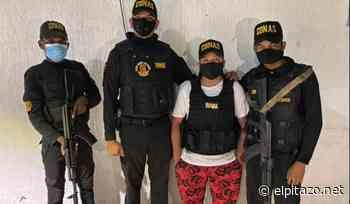 Conas rescata a comerciante secuestrado por hombres armados en Cabimas - El Pitazo