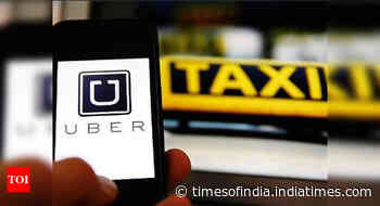 Uber to hire 250 engineers in India this year