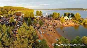 """Endgültig abgesagt: """"Lieder am See"""" findet 2021 nicht statt - Nordbayern.de"""
