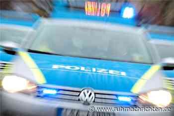 Nach Angriff in Ascheberg: Polizei ermittelt sechs Tatverdächtige - Ruhr Nachrichten