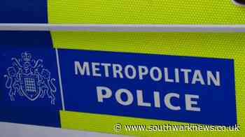 Man charged with murder of Lewisham pensioner - Southwark News