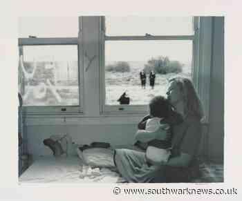 A Year in Art: Australia 1992 - Southwark News