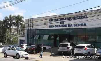 Rio Grande da Serra será contemplada com unidade do Poupatempo - Diário do Grande ABC