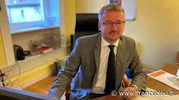 Le procureur de Niort demande plus de moyens pour lutter contre les violences conjugales - France Bleu