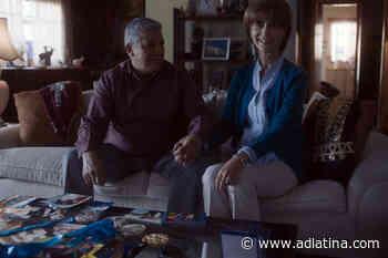 Nuevo: P47014 y Margarina Primavera cuentan la historia de los atletas mexicanos - adlatina.com