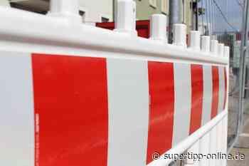 Fahrbahn der Grabenstraße wird erneuert - Ratingen - Super Tipp