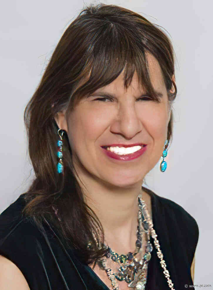 Dr. Susan Kavaler-Adler Recognized as a Woman of the Month for December 2020 by P.O.W.E.R.-Professional Organization of Women of Excellence Recognized