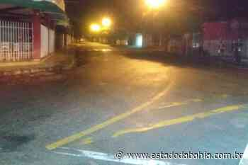 Brumado: donos de bares e restaurantes vão buscar apoio do prefeito para o retorno das atividades - Rahiana