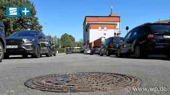 Bürger in Schwelm werden um 300.000 Euro entlastet - Westfalenpost