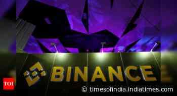 Crypto exchanges scout entry into India despite 'ban'