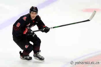 2020-21 WHL Season Review: Moose Jaw Warriors - Prince Albert Daily Herald