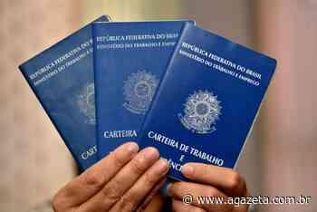Sines do ES abrem 1.675 vagas para trabalhar com carteira assinada - A Gazeta ES