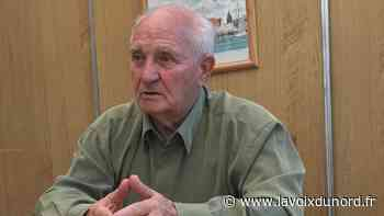 Marck: l'ancien maire condamné à verser 56000€ à la commune - La Voix du Nord