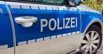 Rennradfahrer nach Kollision gesucht | Lokale Nachrichten aus Horn-Bad Meinberg - Lippische Landes-Zeitung