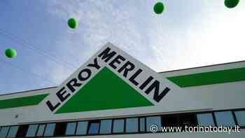 Offerte di lavoro Leroy Merlin: posizioni aperte a Torino, Moncalieri e Collegno - TorinoToday