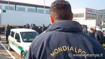 Trasferimento dei dipendenti Mondialpol a Collegno: incontro in Prefettura per tutelare lavoratori e comparto - La Stampa