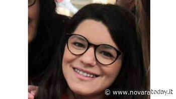 Trecate, si è spenta a 24 anni la volontaria della Croce Rossa Martina Catorrio - NovaraToday