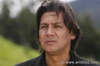 Más problemas para Eduardo Pimentel: radical orden de un juez penal en su contra - Antena 2
