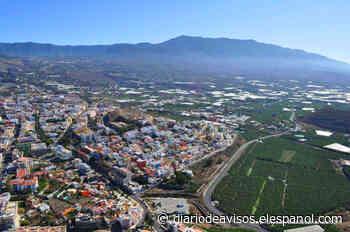 Los Llanos abre una nueva convocatoria para ceder 41 huertos municipales - Diario de Avisos