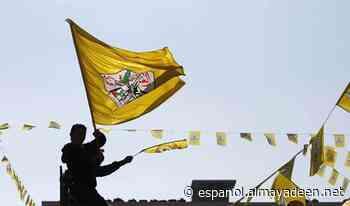 Delegaciones de Fatah y Hamas se reúnen en El Cairo para poner fin a la división - Al Mayadeen Español