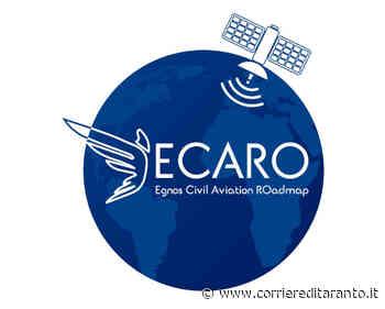 A Grottaglie convegno sul progetto ECARO - Corriere di Taranto