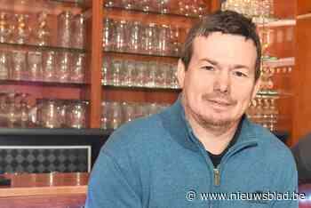 Begrafenis zanger Rudi Winters online te volgen