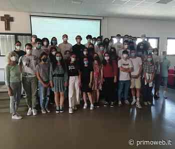Legnago, ecco i progetti degli studenti del Cotta impegnati per l'ambiente - PrimoWeb