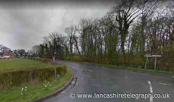 Witness appeal as man left in 'serious condition' following quad bike smash