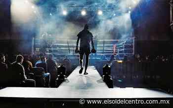 Magna función de Boxeo en el Palenque - El Sol del Centro