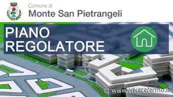 Monte San Pietrangeli: Avviato l'iter per l'approvazione del Piano Regolatore: il coinvolgimento dei cittadini - viverefermo.it