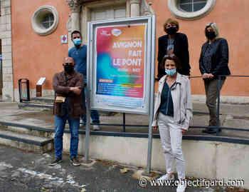 """PONT-SAINT-ESPRIT Le festival de théâtre """"Avignon fait le Pont"""" revient du 30 juin au 3 juillet - Objectif Gard"""