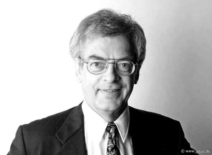 Bibelkritischer Theologe Gerd Lüdemann gestorben