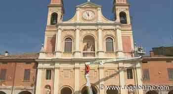 Musica intorno al Fiume: concerto inaugurale in Duomo a Guastalla - Reggionline