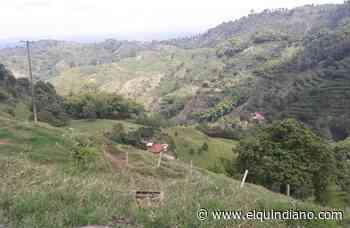 Buenavista es el municipio quindiano que mayor presupuesto destina al medio ambiente - El Quindiano S.A.S.