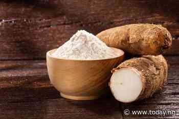 Bread price hike: Nigerian government insists on cassava flour for production