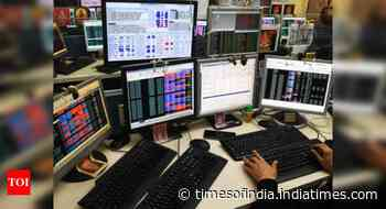 Sensex slips 334 points; Nifty ends at 15,635